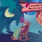 Скриншот Jack Lumber – Изображение 3