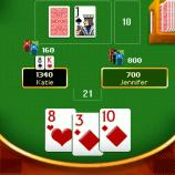 Скриншот 7 Card Games – Изображение 6