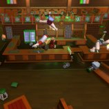 Скриншот Drunk-Fu: Wasted Masters – Изображение 12