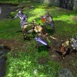 Скриншот Bard's Tale, The (2004) – Изображение 5