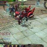 Скриншот Battle of the Immortals – Изображение 8