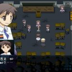 Скриншот Corpse Party: Blood Covered – Изображение 1