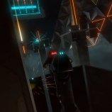 Скриншот Tower Tag – Изображение 2