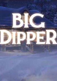Big Dipper – фото обложки игры