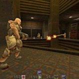 Скриншот Quake 2 Mission pack 2: Ground Zero – Изображение 10
