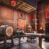 Скриншот Conan Exiles – Изображение 3