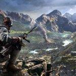 Скриншот Sniper: Ghost Warrior 3 – Изображение 27