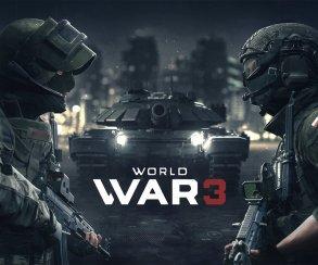 Создатели Get Even анонсировали FPS про Третью мировую собязательной уже «королевской битвой»