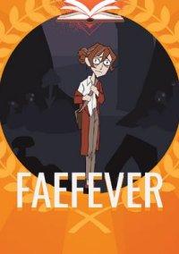 Faefever – фото обложки игры