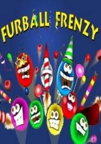 Fur Ball Frenzy – фото обложки игры
