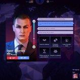 Скриншот Sigma Theory: Global Cold War – Изображение 9