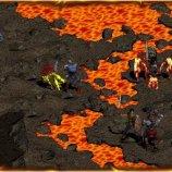 Скриншот Diablo – Изображение 3