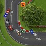 Скриншот Rush Rush Rally Racing – Изображение 18