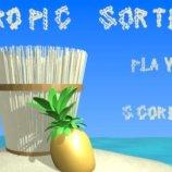 Скриншот Tropic Sorter – Изображение 3