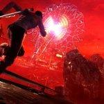 Скриншот DmC: Devil May Cry – Изображение 71