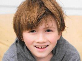 10-летний сын Джона Кармака выпустил вторую игру