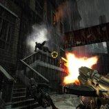 Скриншот TimeShift – Изображение 12