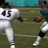 Скриншот Madden NFL 2003 – Изображение 3