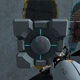 Скриншот Portal – Изображение 6