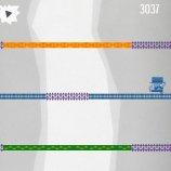 Скриншот HueShift – Изображение 2