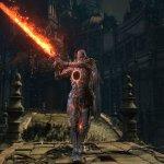 Скриншот Dark Souls 3: The Ringed City – Изображение 40