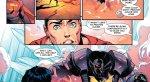 Все ненавидят Супербоя: почему Бэтмен избудущего хочет убить сына Супермена?. - Изображение 11