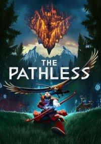 The Pathless  – фото обложки игры