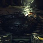 Скриншот Moons of Madness – Изображение 8
