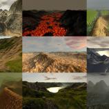 Скриншот Empyrion – Изображение 9
