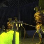 Скриншот EverQuest II: Kingdom of Sky – Изображение 4