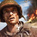 Скриншот Battlefield V – Изображение 7