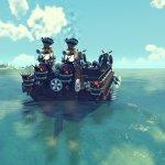 Скриншот The Last Leviathan – Изображение 7