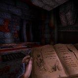 Скриншот WRATH: Aeon of Ruin – Изображение 11