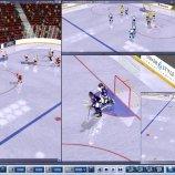 Скриншот Heimspiel: Eishockeymanager 2007 – Изображение 2