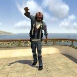 Скриншот Top Gun (2010) – Изображение 2
