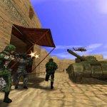 Скриншот Team Fortress 2: Brotherhood of Arms – Изображение 16