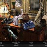 Скриншот Art of Murder: Deadly Secrets – Изображение 5