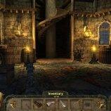 Скриншот 1 Moment Of Time: Silentville – Изображение 8