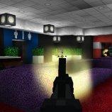 Скриншот Guncraft – Изображение 8