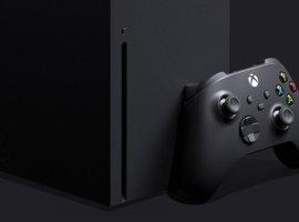 Что Microsoft рассказала оXbox SeriesX. Спойлер: снова хвастовство