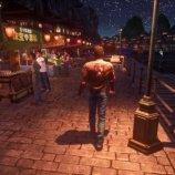 Скриншот Shenmue 3 – Изображение 4