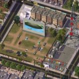 Скриншот SimCity 4 – Изображение 5