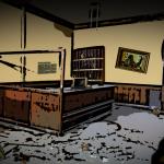Скриншот Inside The Cellar – Изображение 2