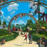 Скриншот Planet Coaster – Изображение 8