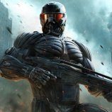 Скриншот Crysis: Remastered – Изображение 1