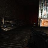 Скриншот Sector 13 – Изображение 2