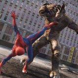 Скриншот The Amazing Spider-Man (2012) – Изображение 8
