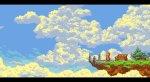 Шедевры в2D: вспоминаем самый красивый игровой пиксель-арт!. - Изображение 31