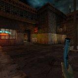 Скриншот Kingpin: Reloaded – Изображение 5