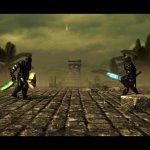 Скриншот Doom Warrior – Изображение 3